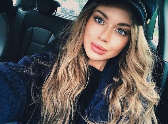 Sincere Beautiful Russian Women